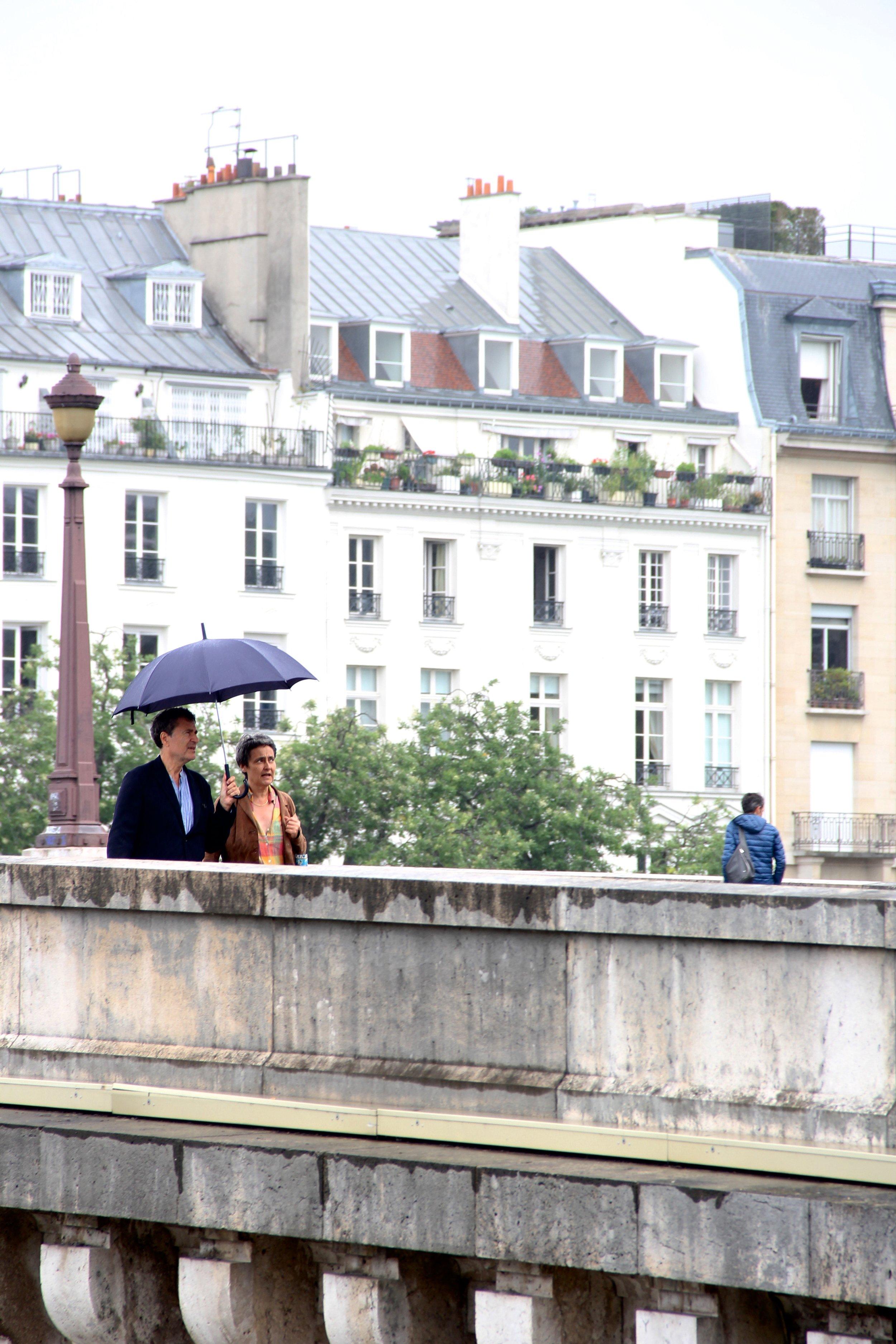 2016.09 Paris Edited 8362.jpg