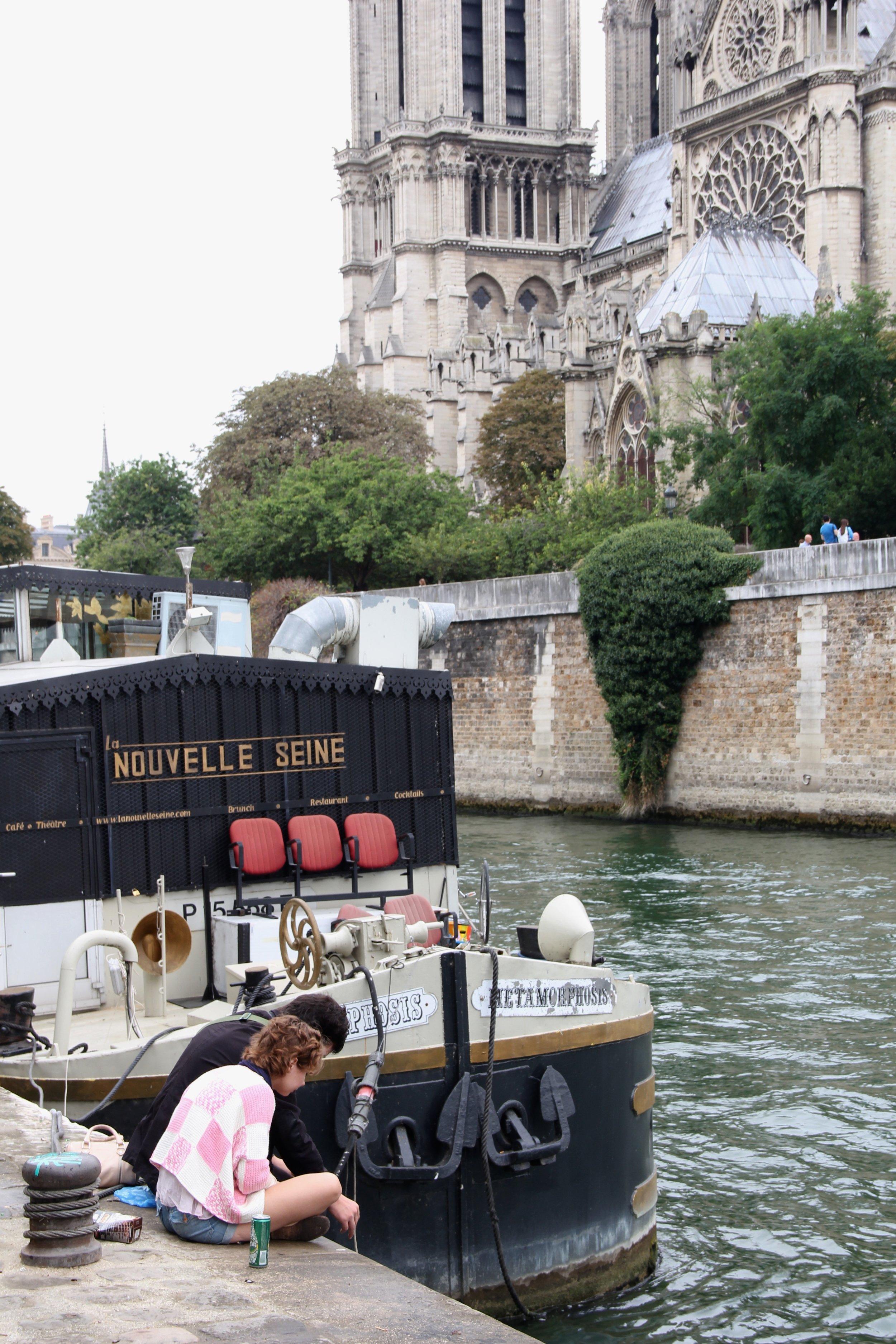 2016.09 Paris Edited 8366.jpg