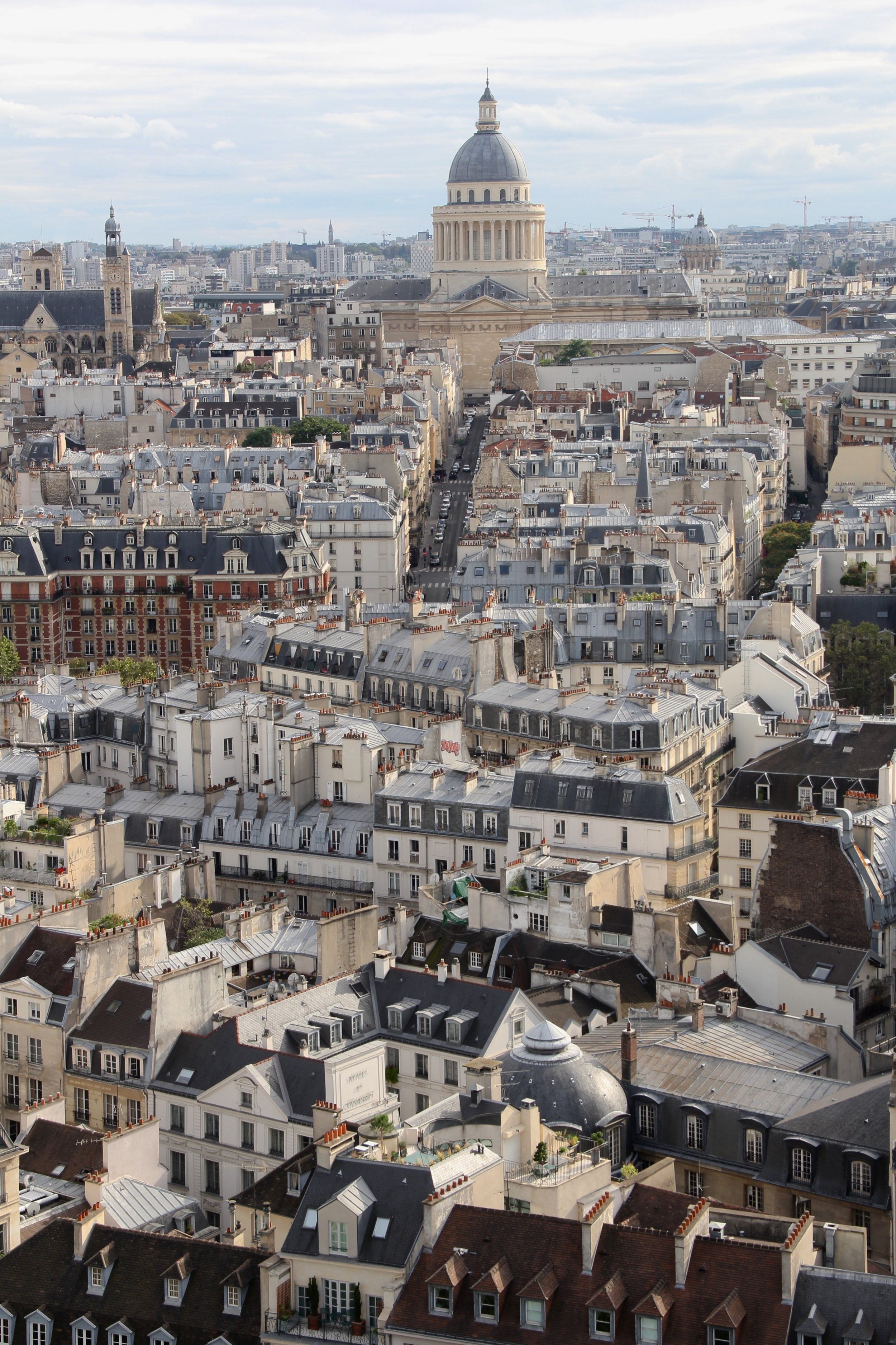 2016.09 Paris Edited 8424.jpg