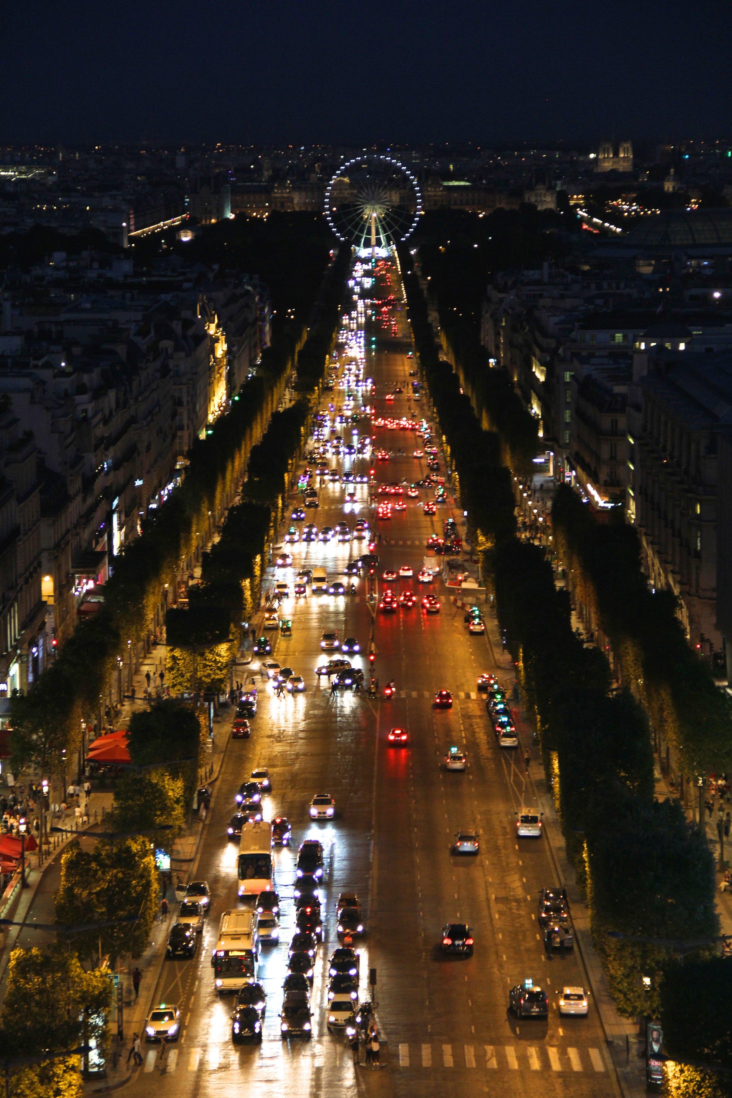 2016.09 Paris Edited 8478.jpg