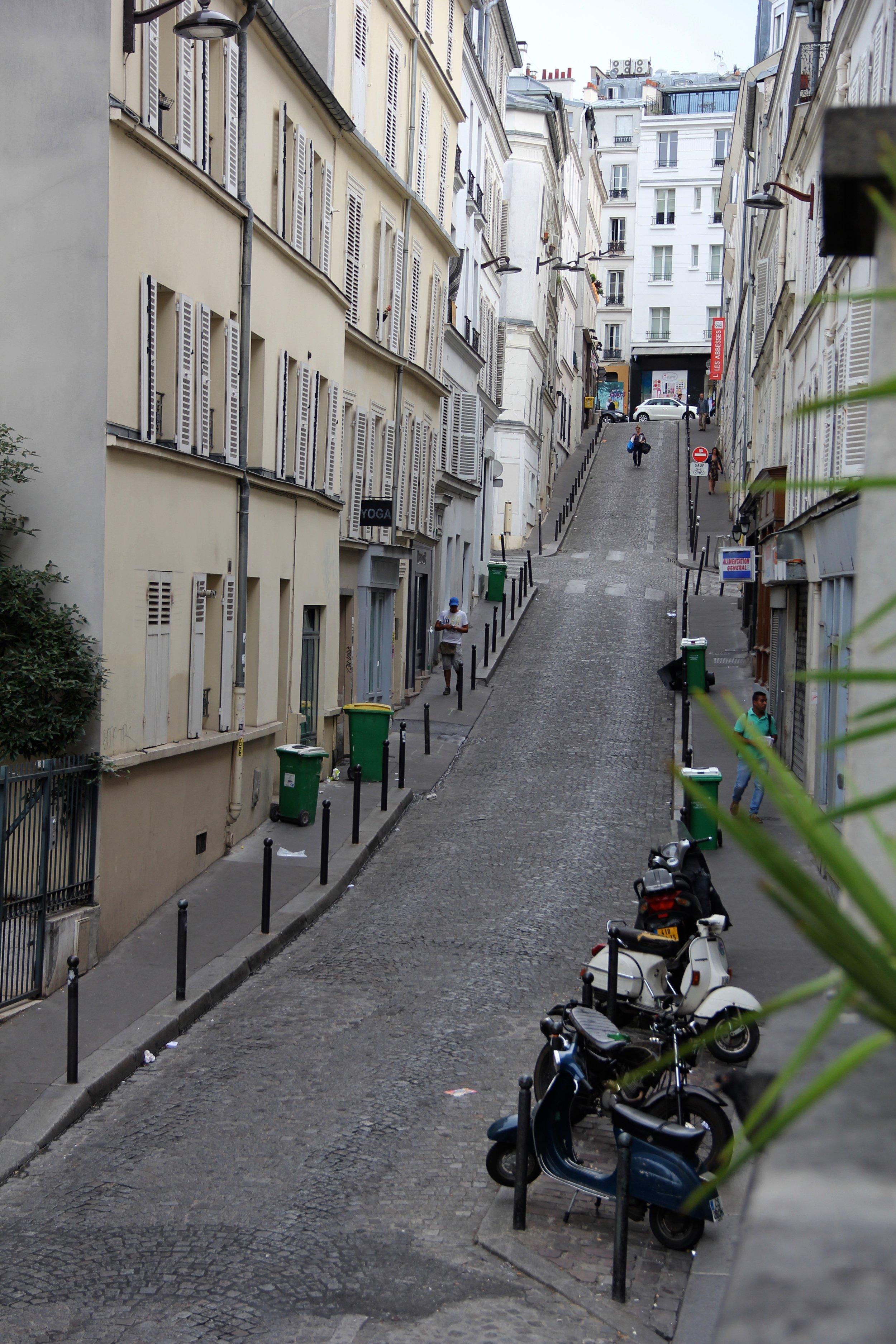2016.09 Paris Edited 8517.jpg