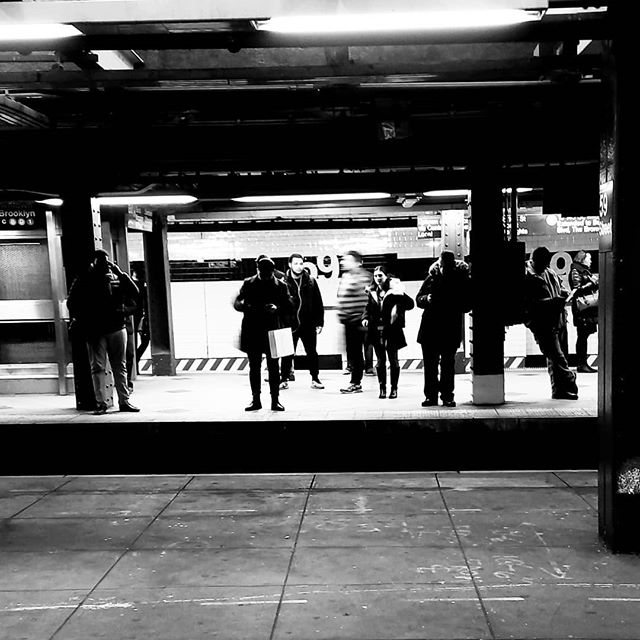 Heading home. . . . #streetphotography #travel #bnw #bnw_rose #bnw_planet #blackandwhite #nyc #bnw_captures #bnw_life #travelgram #traveling #travelphotography #streetphotographyindia #bnw_society #bnw_demand #bnwmood #travelling #traveller #travelblogger #blackandwhitephotography #travels #traveler #bnw_drama #travelpic #monochrome #travellife #instatravel #streetphotography_bw #streetphotographers #bnw_city