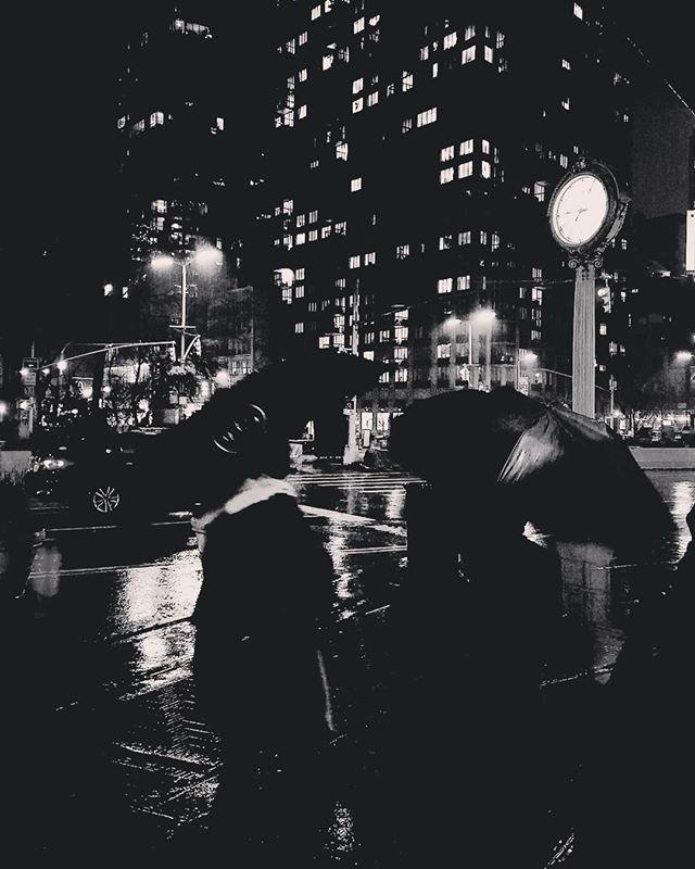 February showers bring march flowers. That's how it goes, right? . . . #blackandwhite #travel #nyc #blackandwhitephoto #travelgram #newyork #bnw #newyorkcity #blackandwhitephotography #traveling #blackandwhiteonly #travels #manhattan #bw #traveler #photography #traveller #nyclife #blackandwhitephotos #travelphotography #nychair #monochrome #instatravel #nycskyline #blackandwhitechallenge #wanderlust #moodygram