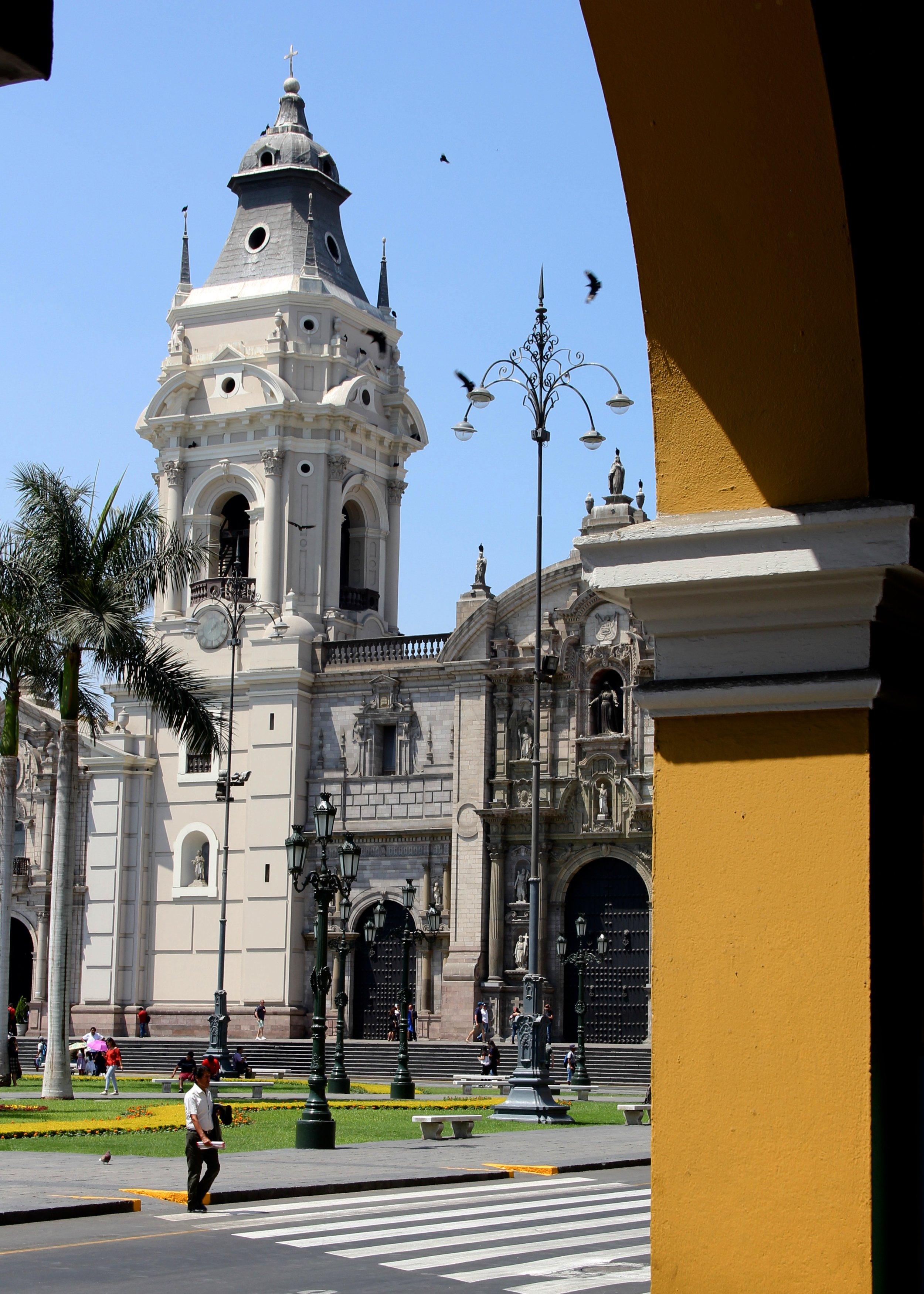Peru 8659.jpg