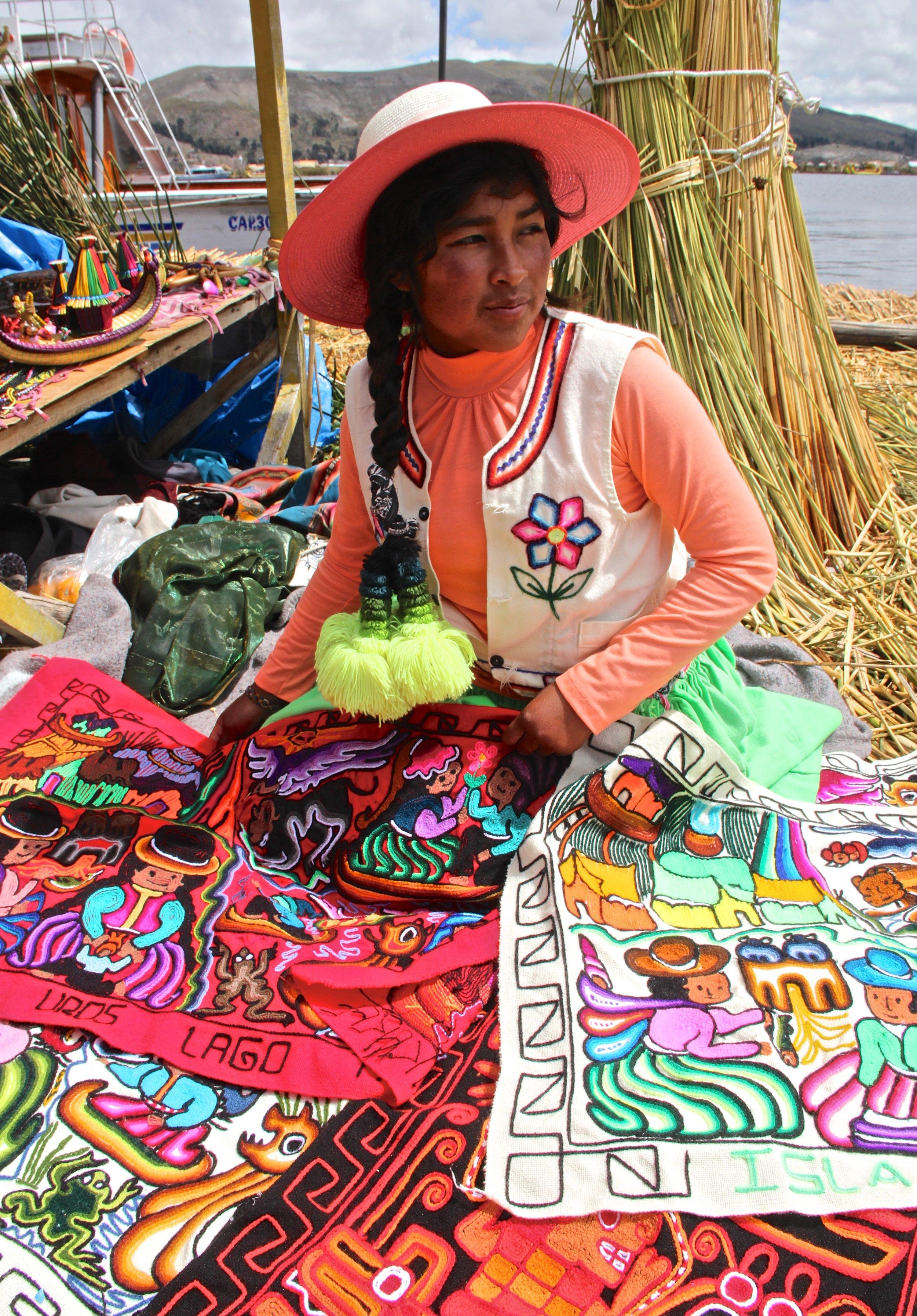 Peru 8664.jpg