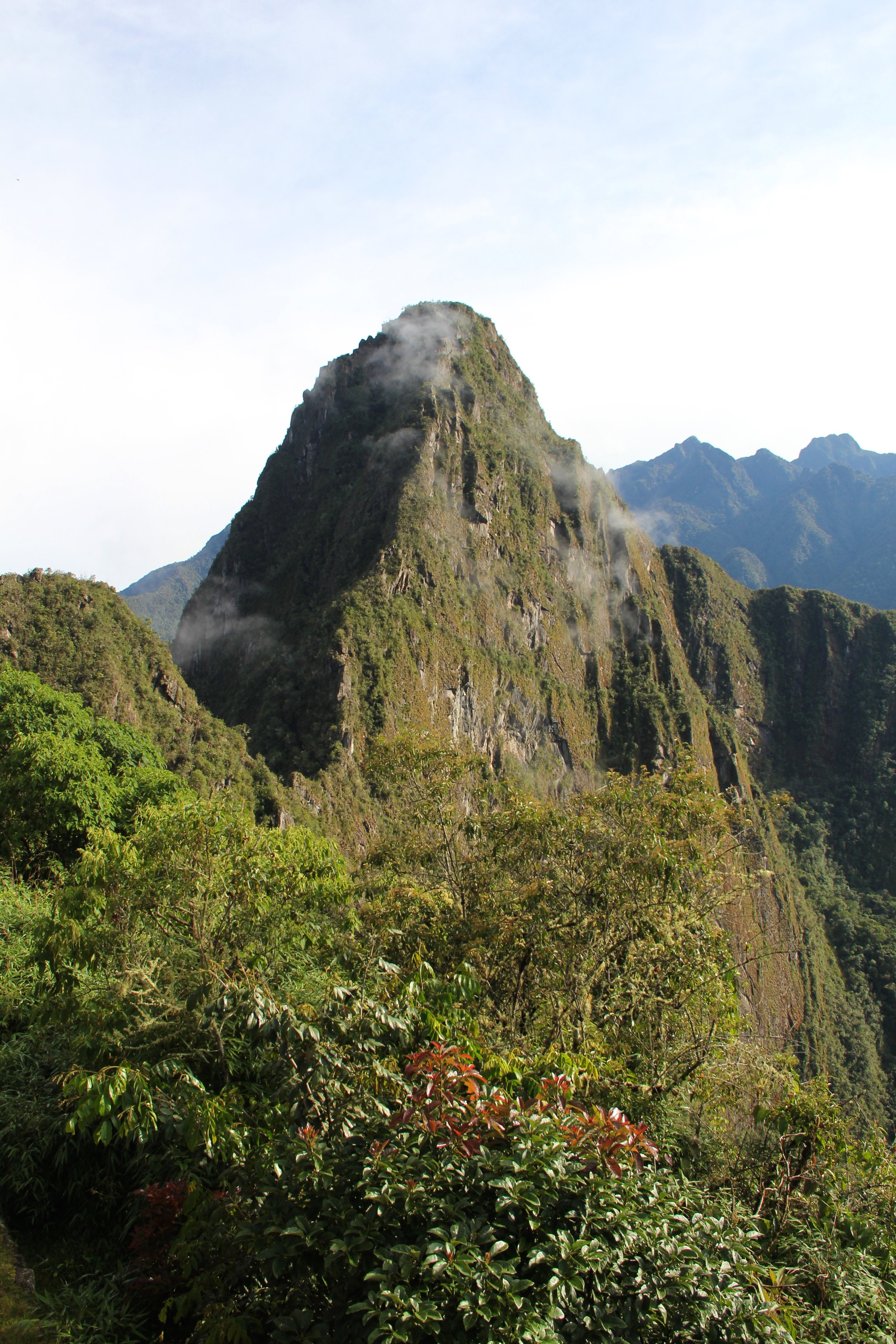 Peru 8681.jpg