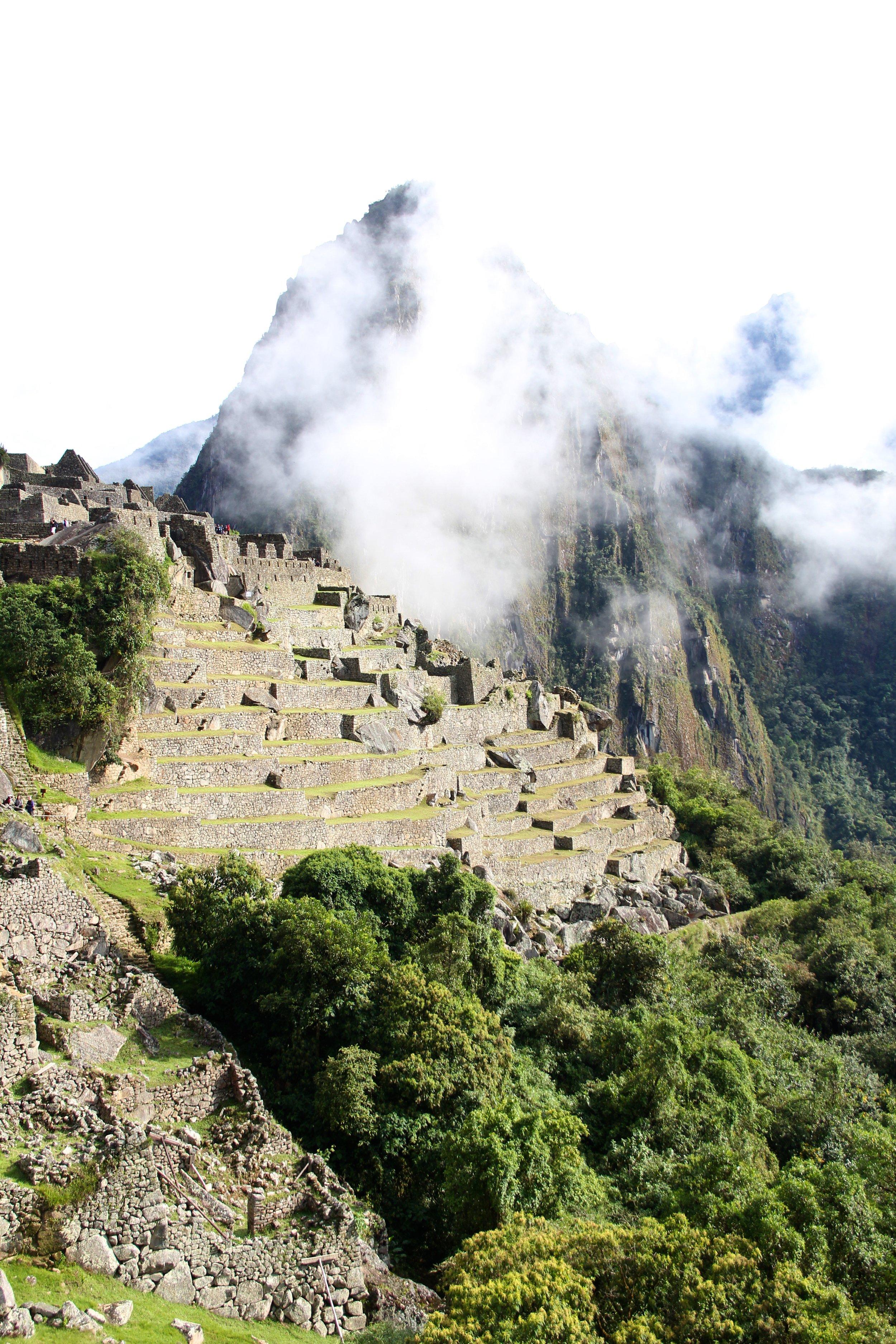 Peru 8683.jpg