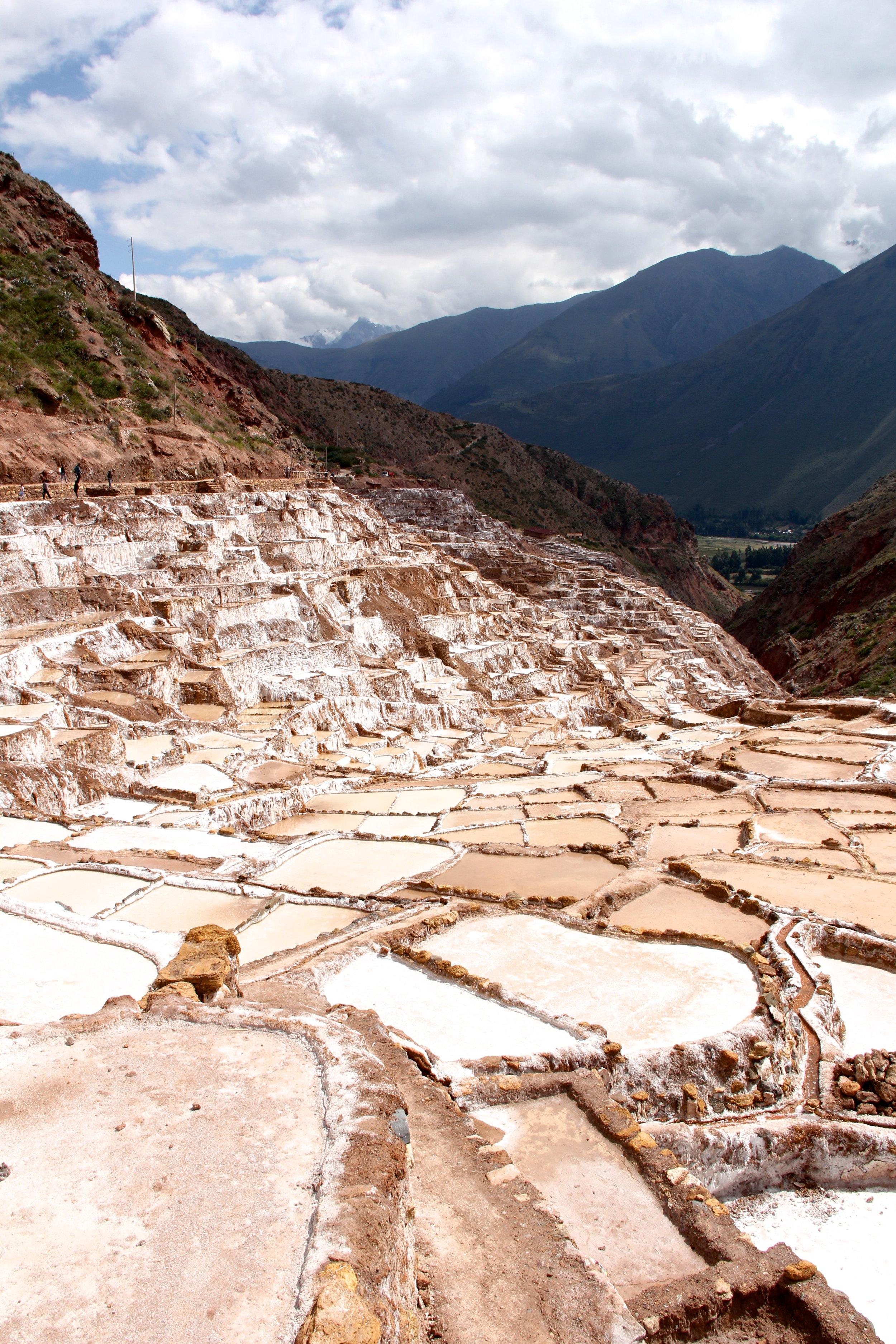 Peru 8689.jpg