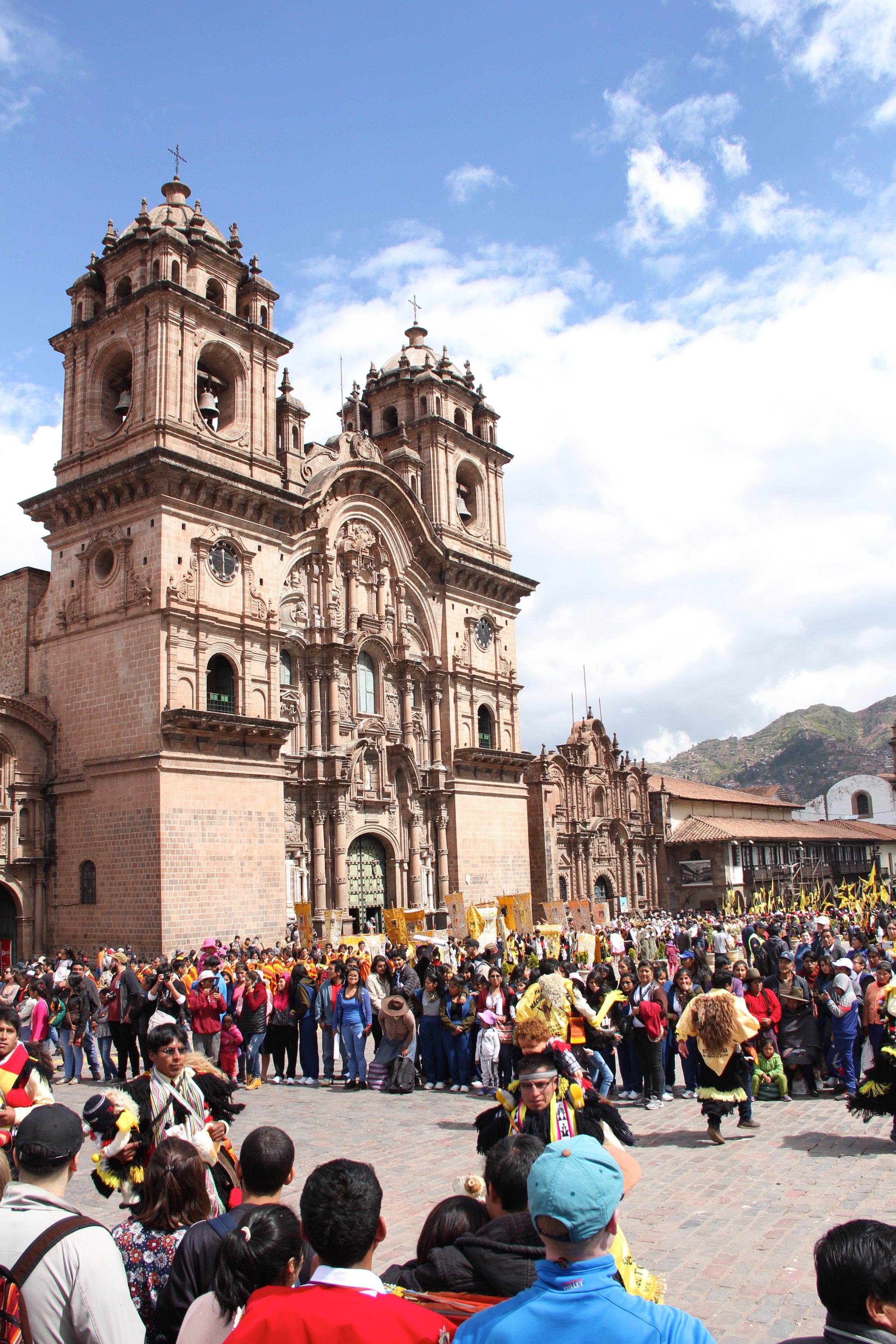 Peru 8698.jpg