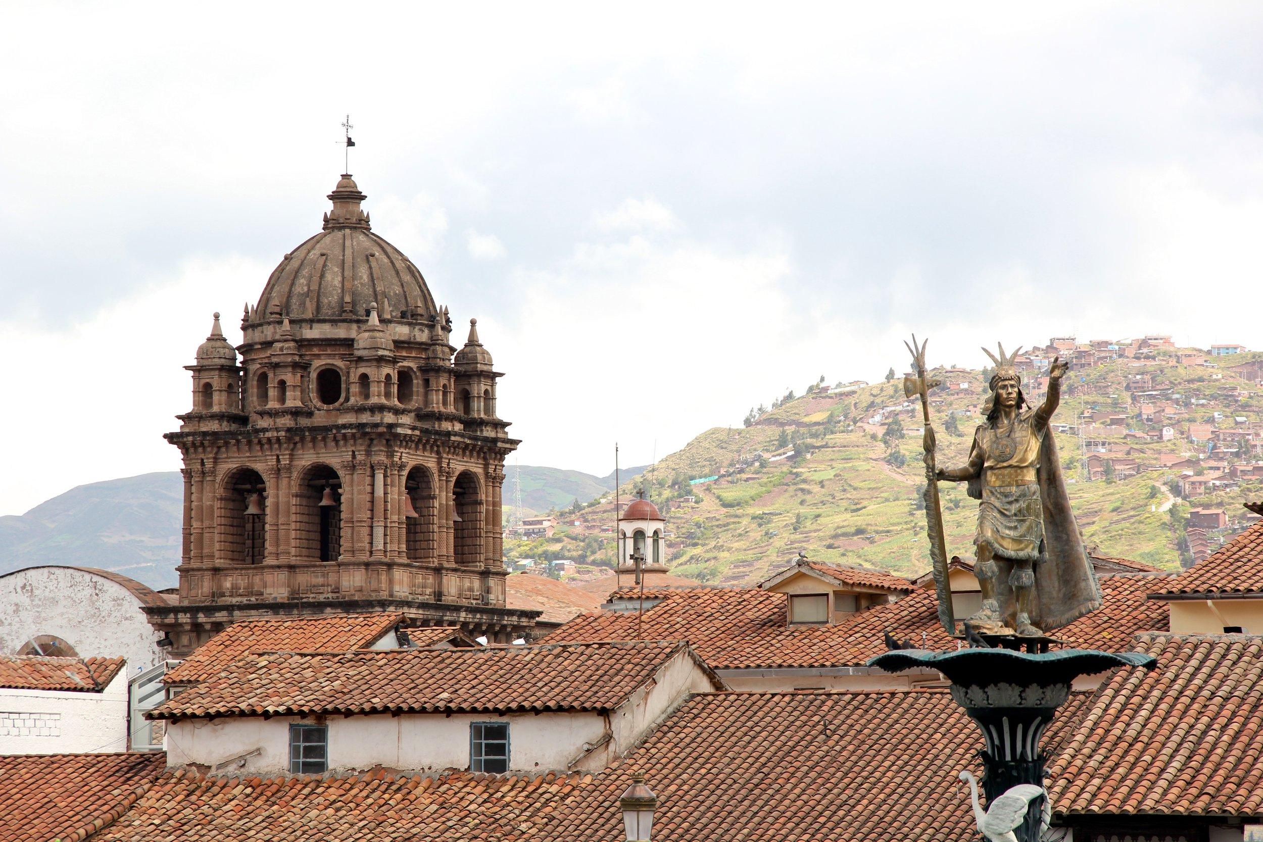 Peru 8699.jpg