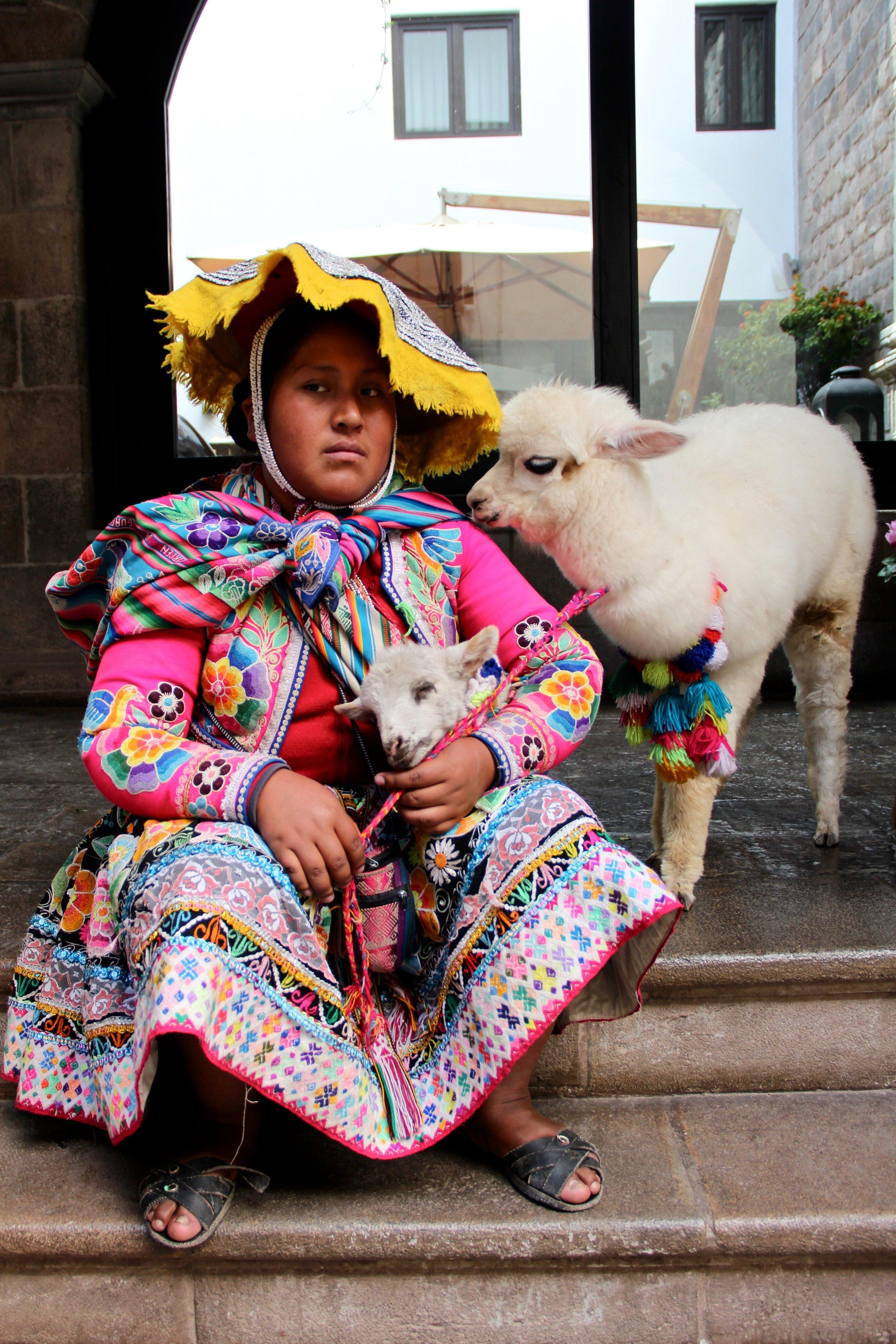 Peru 8702.jpg