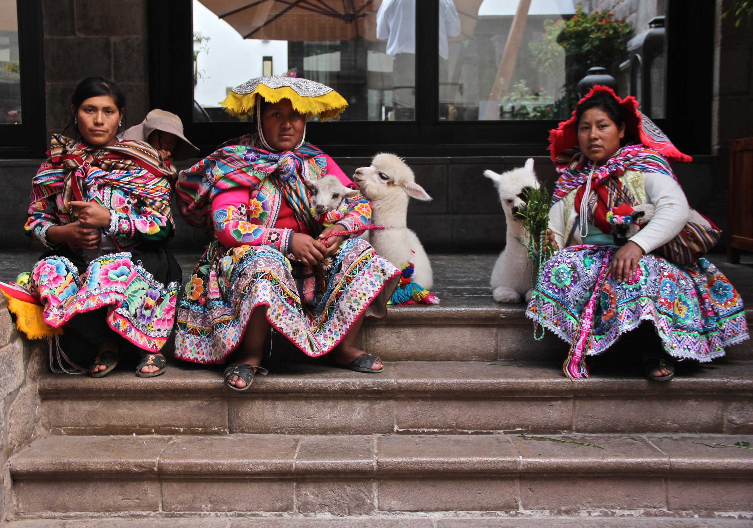 Peru 8703.jpg