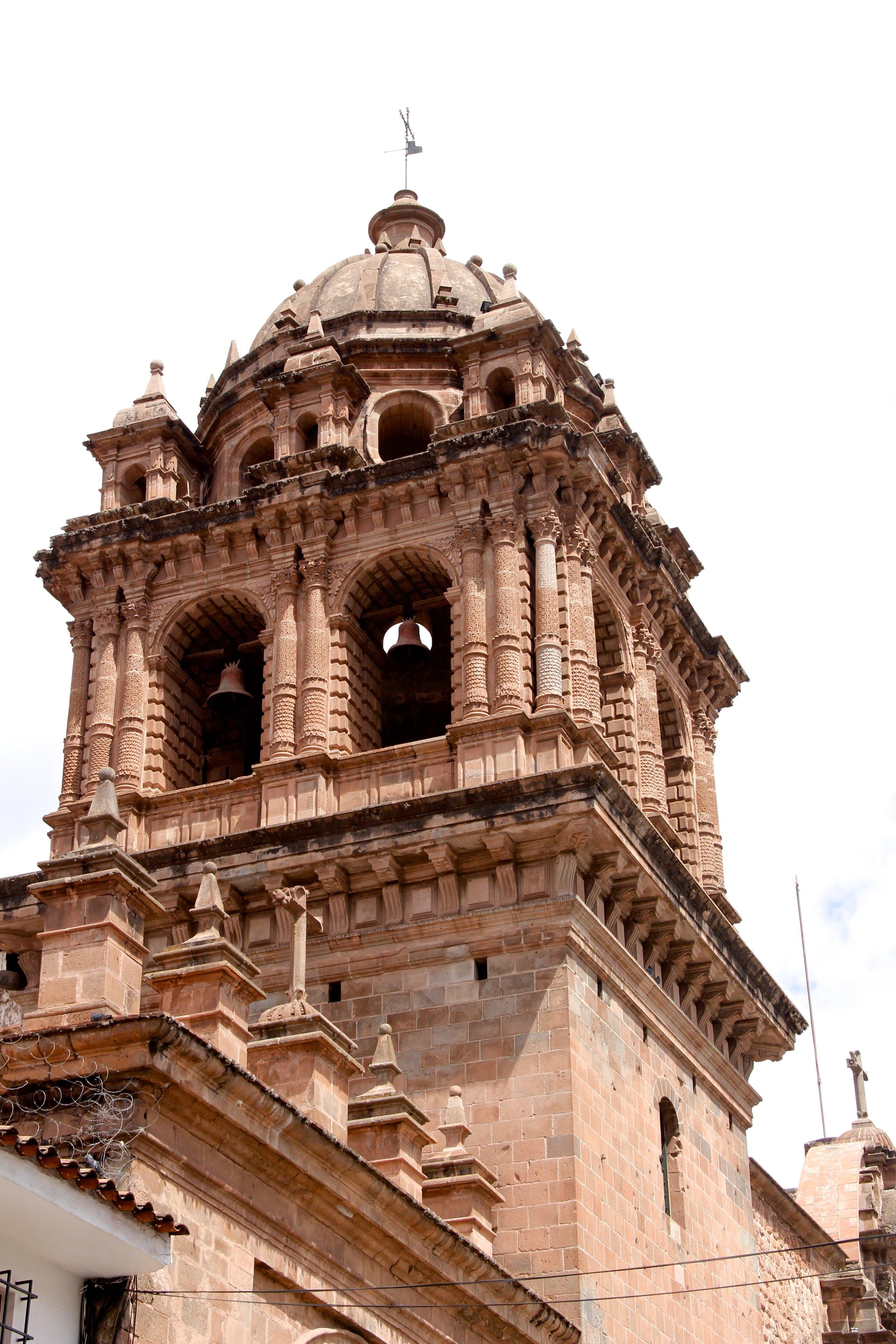 Peru 8704.jpg