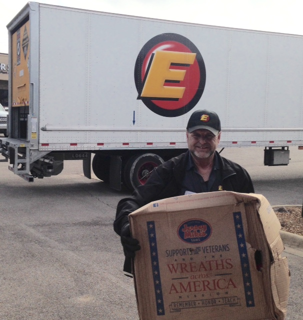 2015 WAA Delivery w Don Dillingham.jpg