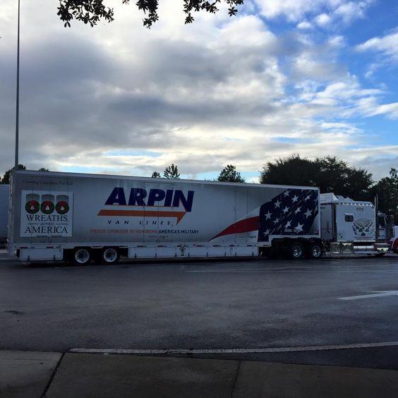 Arpin Van Lines.jpg