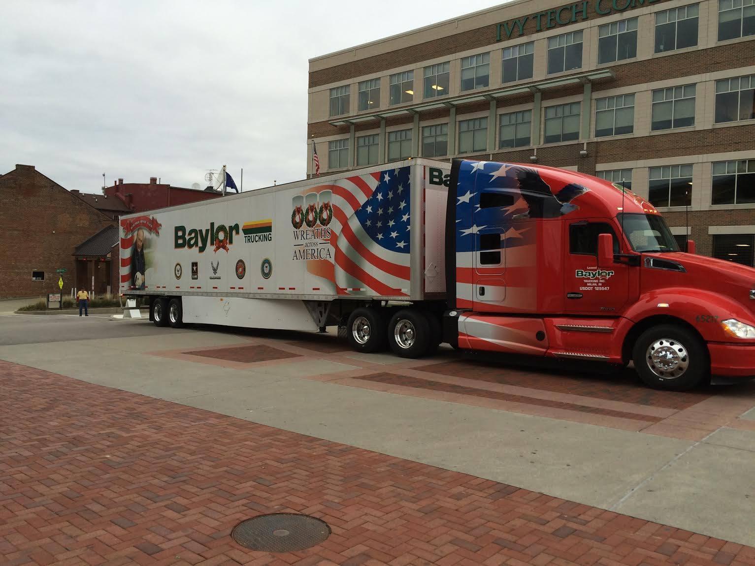 Baylor Trucking.jpg