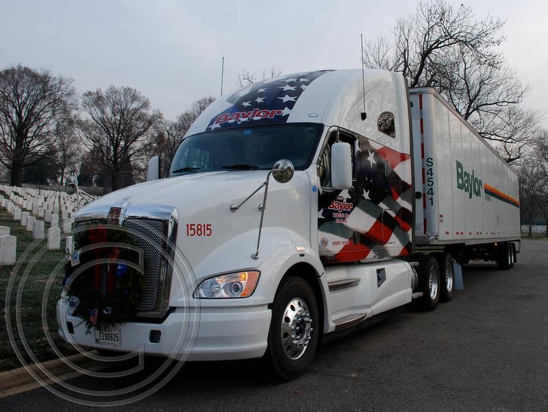 Baylor Trucking4.jpg