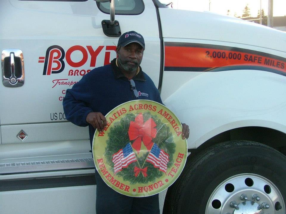 Boyd Bros.jpg