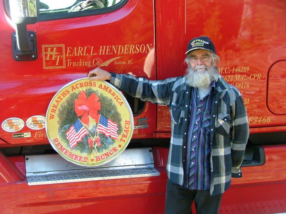 Earl L Henderson Trucking.jpg