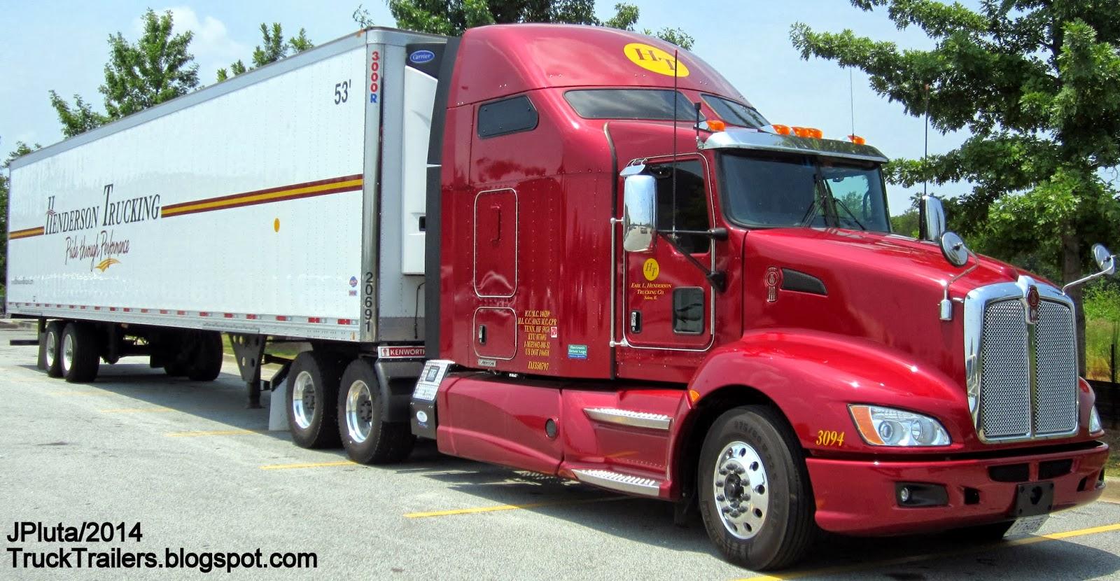 Earl L Henderson Trucking2.JPG