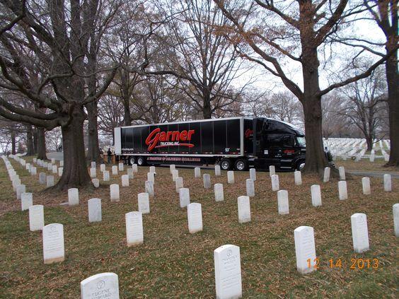 Garner Transportation Group.jpg