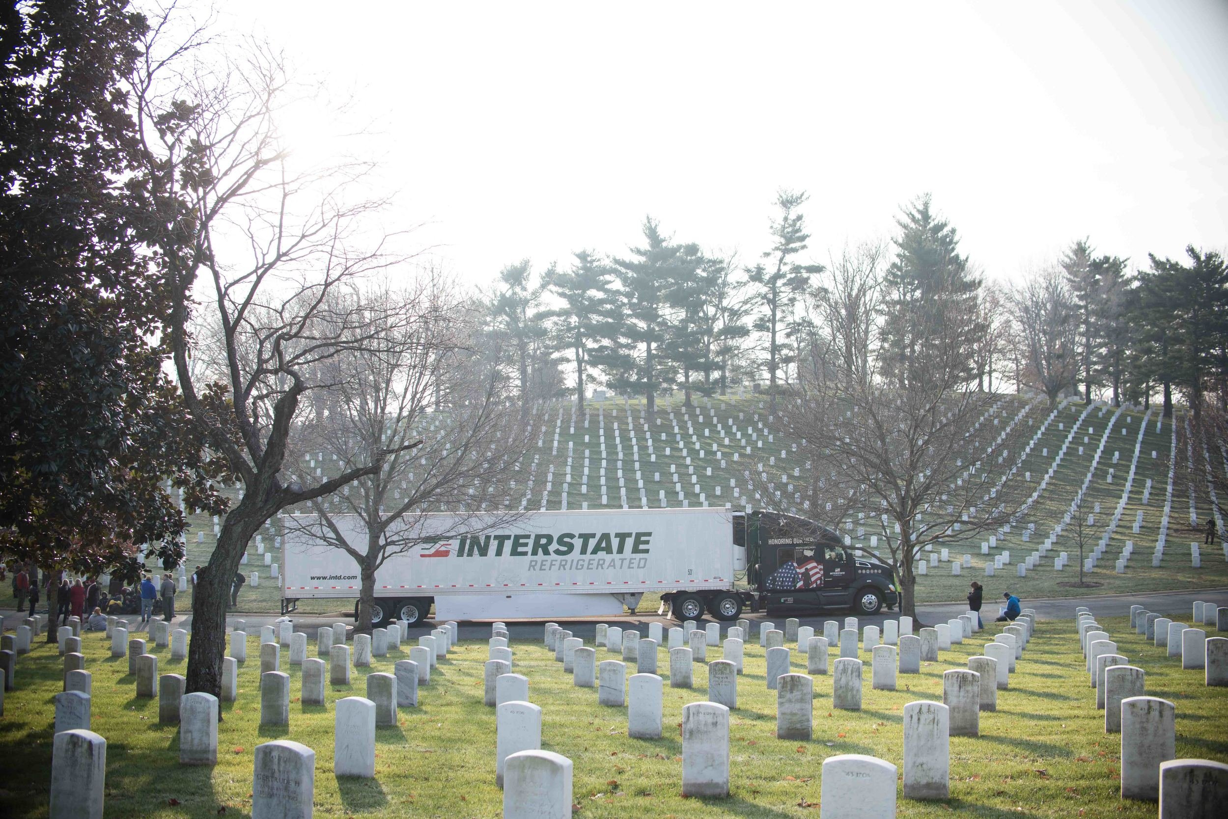 Interstate Distributor4.jpg