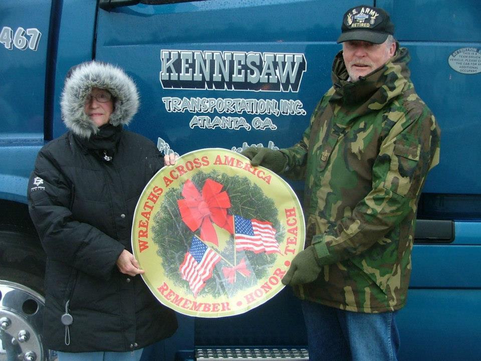 Kennesaw Transportation2.jpg