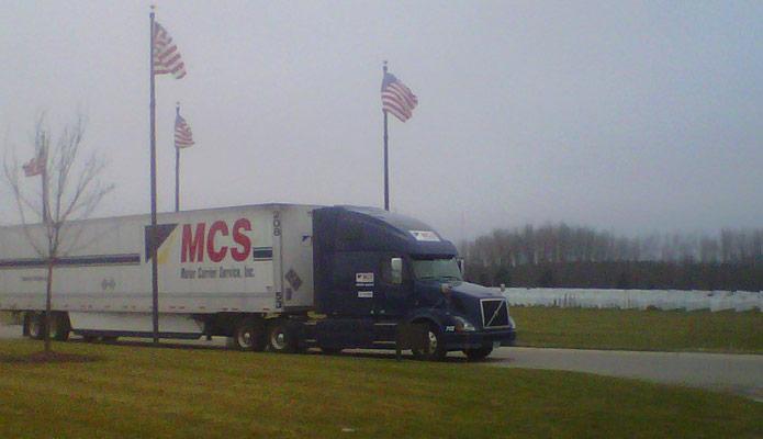 Motor Carrier Service.jpg