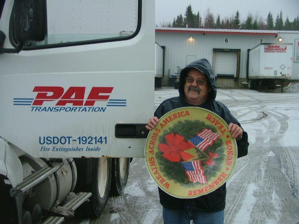 PAF Transportation.jpg
