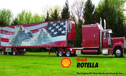 Shell Rotella.jpg