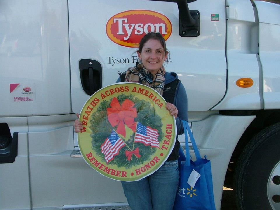 Tyson Food2.jpg