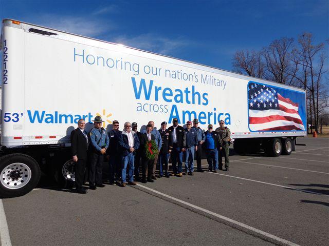 Walmart Transportation3.jpg