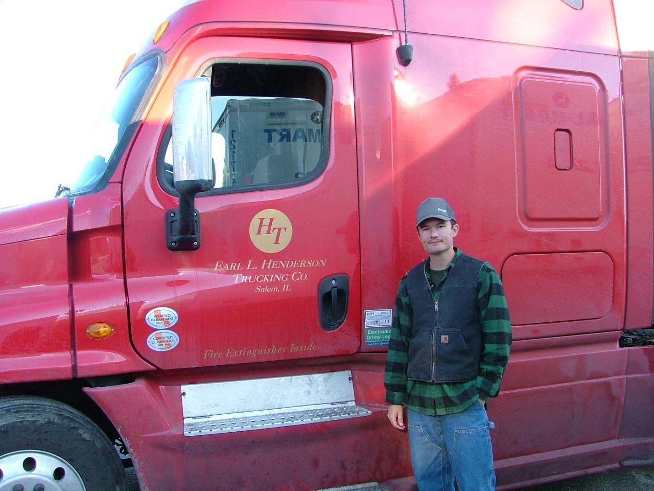 EARL L HENDERSON W-DRIVER.JPG