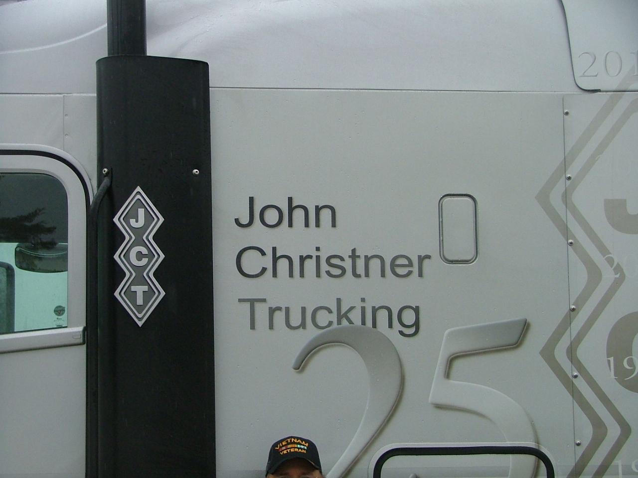 JOHN CHRISTNER TRUCKING.JPG