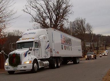 walmart truck (2).jpg