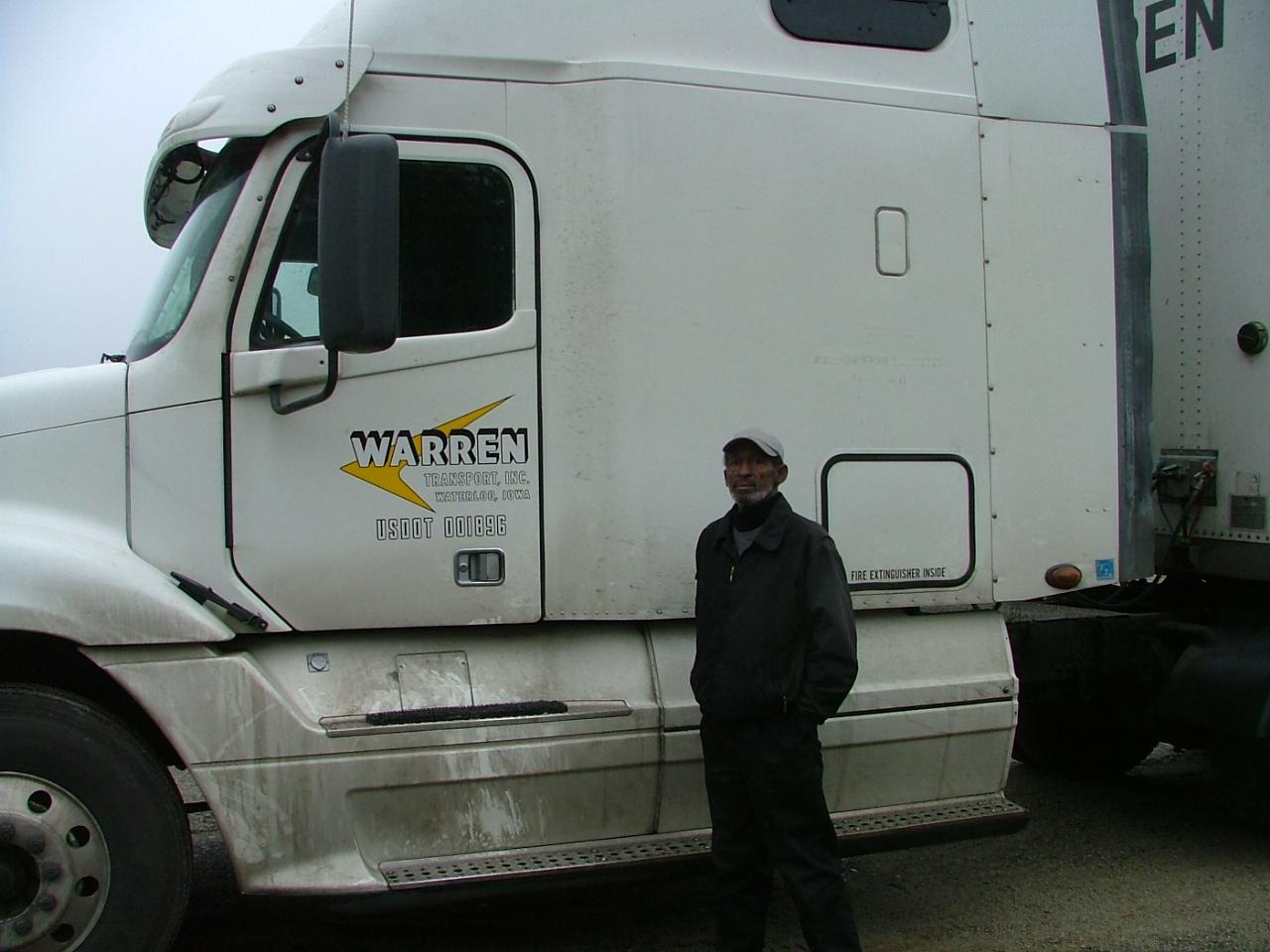 WARREN TRANSPORT W-DRIVER.JPG