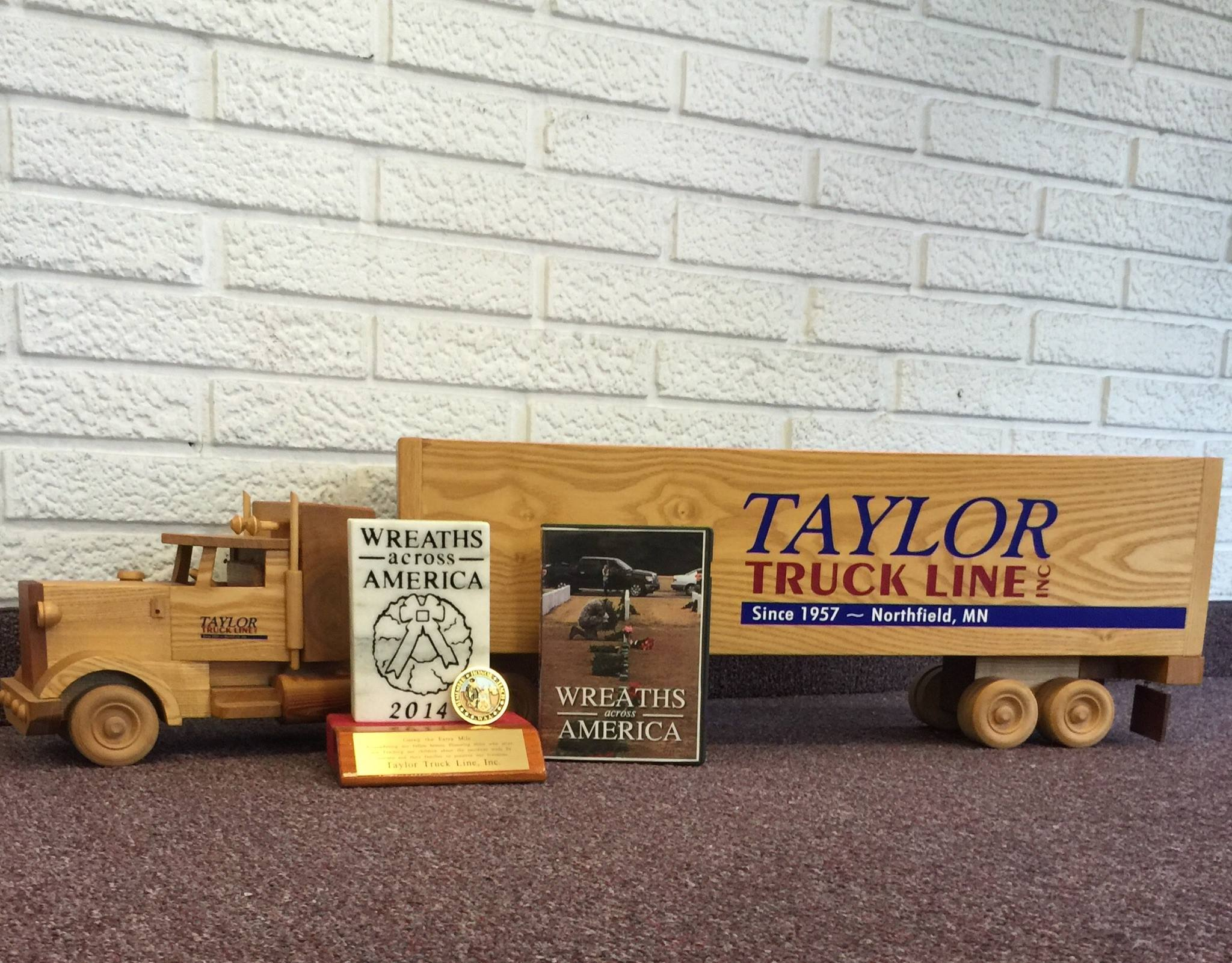 Taylor Trucking Lines2.jpg