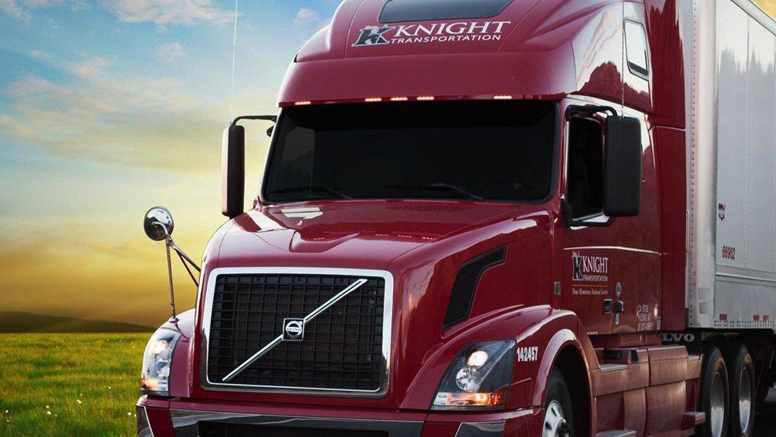 Knight Transportation, Inc truck-crp2.jpg