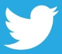 twitter-logo-clipart-free-20.jpg