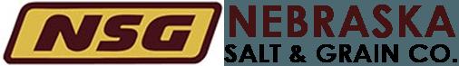 logo-4f5ec136.png