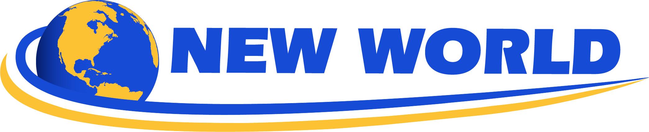 New World[133284].jpg