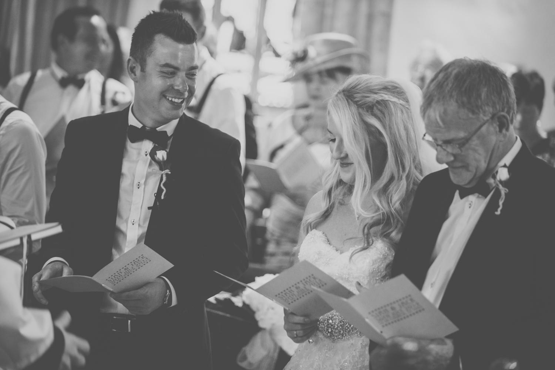 wedding-in-st-ives-24.jpg