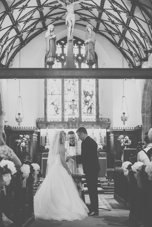 wedding-in-st-ives-30.jpg