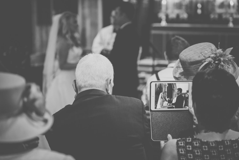 wedding-in-st-ives-31.jpg