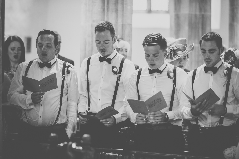 wedding-in-st-ives-34.jpg