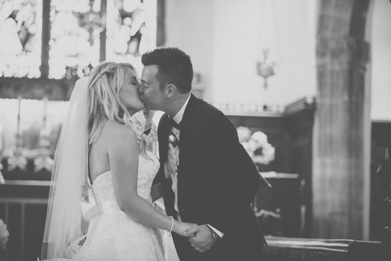 wedding-in-st-ives-33.jpg
