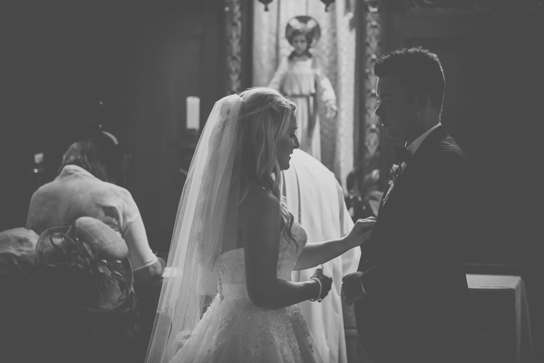 wedding-in-st-ives-36.jpg