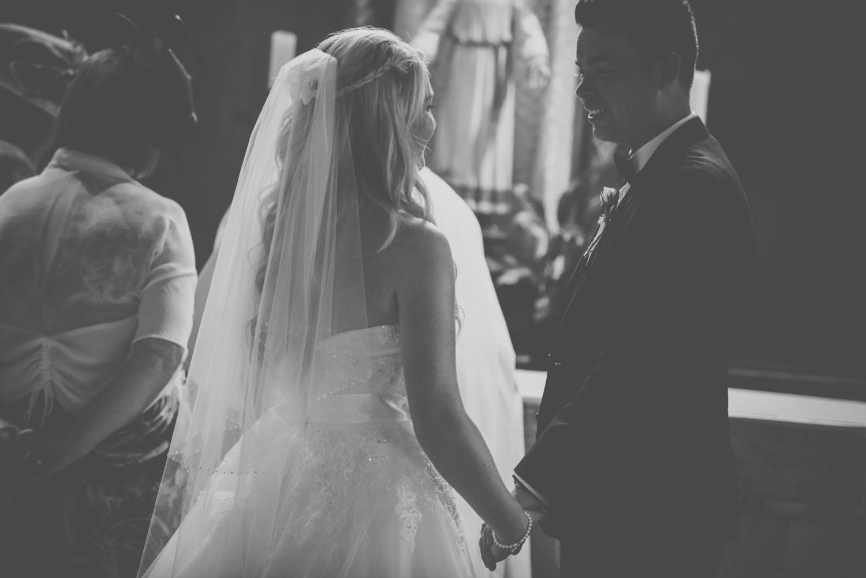 wedding-in-st-ives-35.jpg
