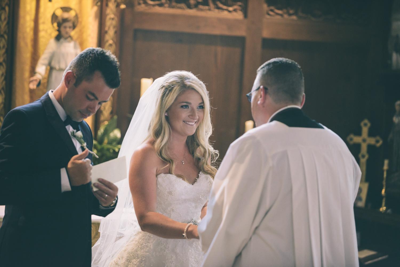wedding-in-st-ives-38.jpg