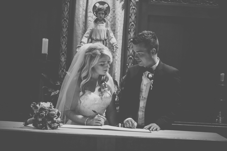 wedding-in-st-ives-37.jpg